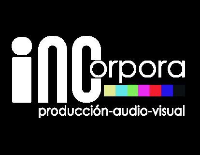 INCORPORA PRODUCCIONES